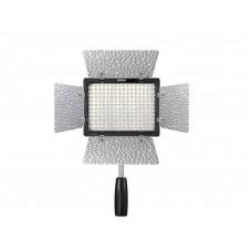 LED осветитель Yongnuo YN-160 III (5500K)